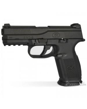 Cybergun FN Herstal FNS-9 GBB - Black