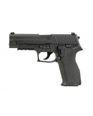 KJworks Sig Sauer P226