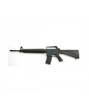 M16 Airsoft Spring