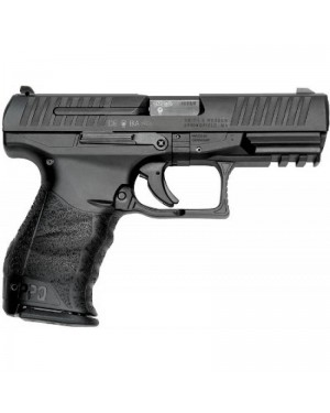 WE Walther P99