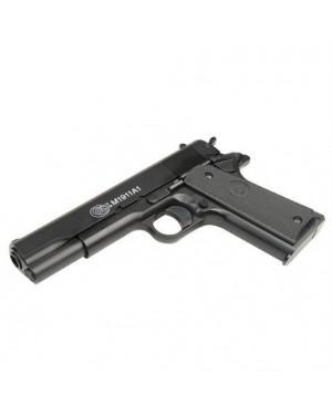 M1911A1 S1 Black